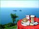 Agriturismo e Bed and Breakfast tra Positano e Sorrento